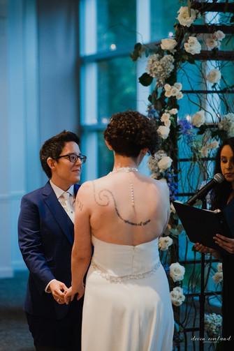 ak-wedding-2018-Jul21-0355.jpg