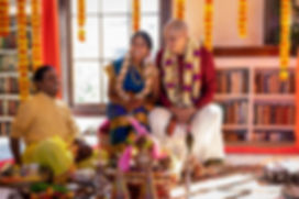 Pratima&Daniel_Wedding_157.jpg