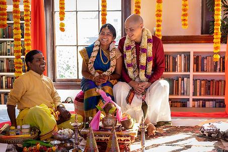 Pratima&Daniel_Wedding_157.jpg