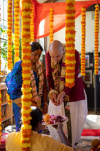 Pratima&Daniel_Wedding_296.jpg