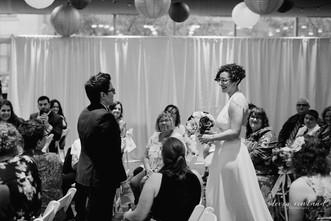 ak-wedding-2018-Jul21-0334.jpg