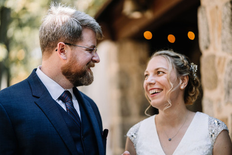 10142019_Michael&Cynthia_Wedding-220.jpg