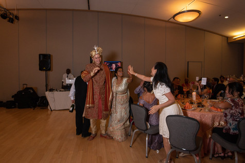 Pratima&Daniel_Wedding_361.jpg