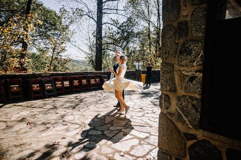 10142019_Michael&Cynthia_Wedding-188.jpg