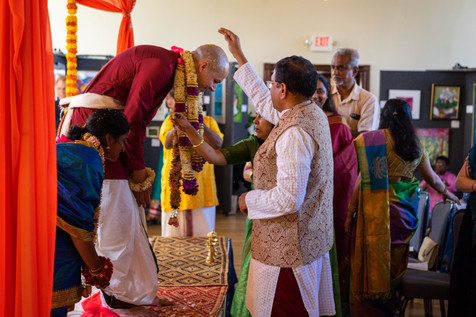 Pratima&Daniel_Wedding_287.jpg