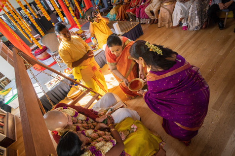 Pratima&Daniel_Wedding_144.jpg