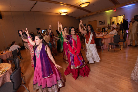 Pratima&Daniel_Wedding_486.jpg