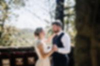 10142019_Michael&Cynthia_Wedding-167.jpg