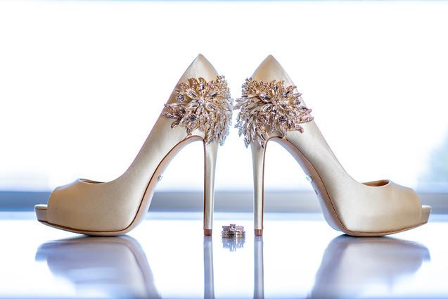 01_-_Bridal_Preparations-007.jpg