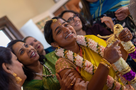 Pratima&Daniel_Wedding_088.jpg