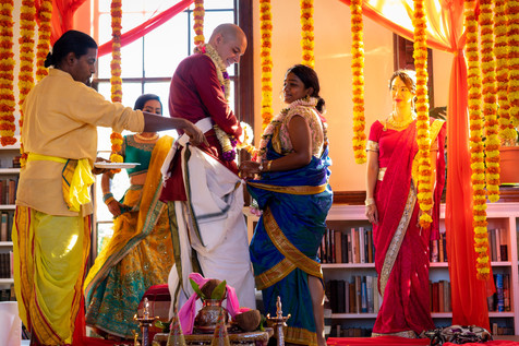 Pratima&Daniel_Wedding_226.jpg