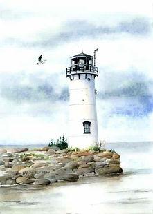 larry leffew watercolor.jpg