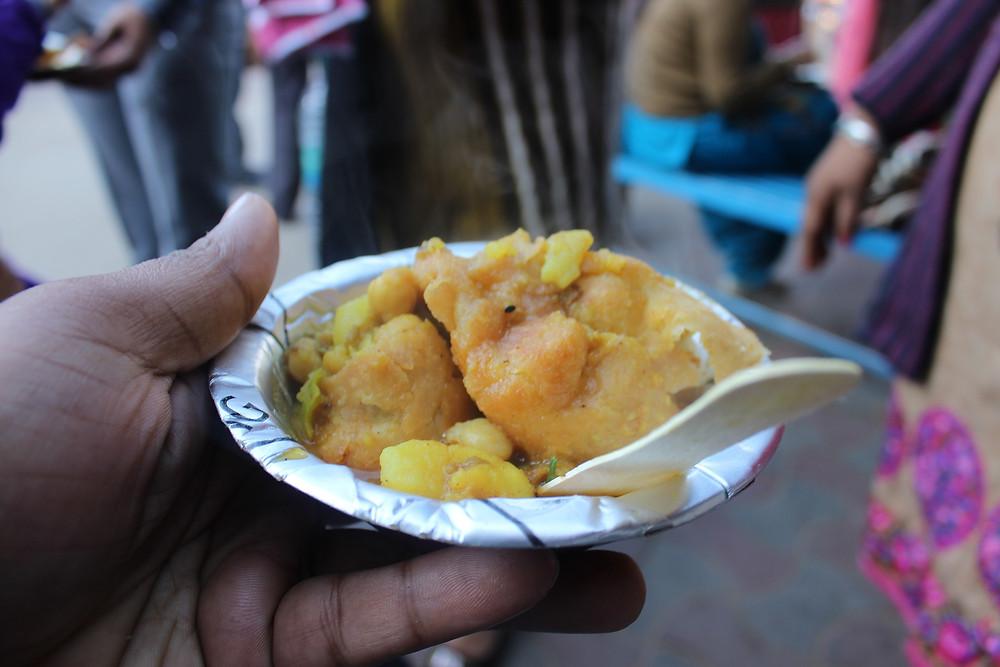 קהיר – זהו אורז מתוק בחלב עם הל וחמאה . בדרום נהוג לבשלו בחלב קוקוס