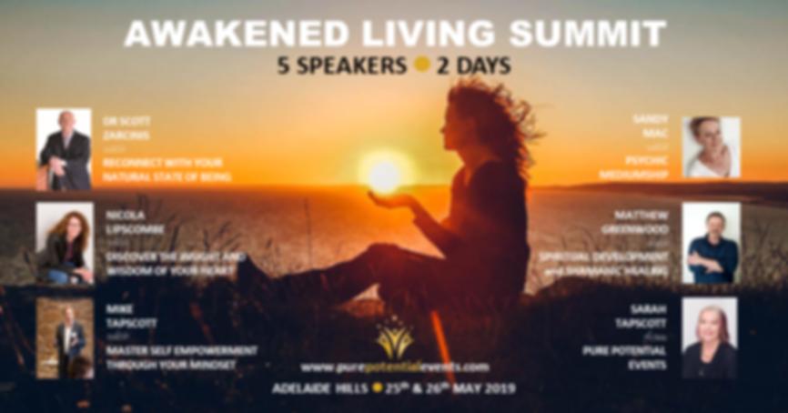2019-04-15 AWAKENED LIVING 5 Spkr FB Siz