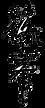shinomine logo.png