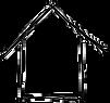 saketen house.png