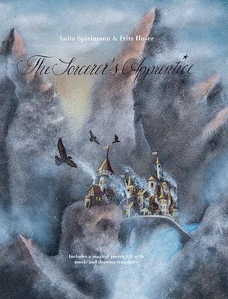 «The Sorcerer's Apprentice»