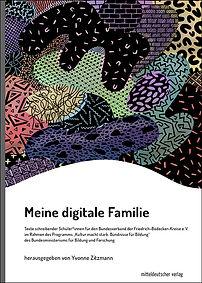 Meine digitale Familie.jpg