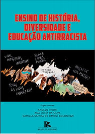 capa antiracismo.jpg