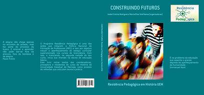 coverconstruindo futuros.jpg