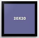 20x20 preto.PNG
