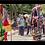 Thumbnail: Chegada de Reis em Santa Bárbara do Monte Verde, MG - 2020