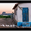 Thumbnail: Itatim, Bahia - 2019