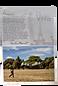 Postal Memória Viva: 14-Bis (à venda na lojinha da galeria, na próxima página)