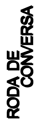 RODA DE CONVERSA.png