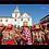 Thumbnail: Festival de Arte de São Cristóvão, Sergipe - 2019
