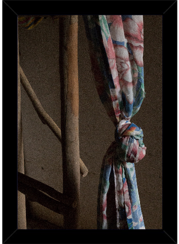 Série Paisagem do Interior, Lamim, MG - 2019