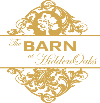 Barn_Gold_Revised_Outlined.png