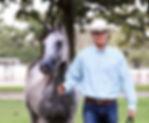 Patrick Sullivan_J&J Arabians