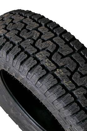 LLANTA PIRELLI 255/55R19 SCORPION ALL TERRAIN PLUS 111H