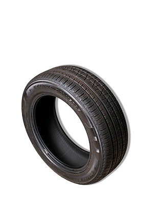 LLANTA PIRELLI 225/65R17 S VERDE ALL SEASON PLUS 102H