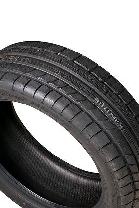 LLANTA COOPER 235/55R17 ZEON RS3-S