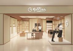 Goldlion @T1