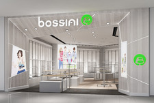 Bossini @Jewel