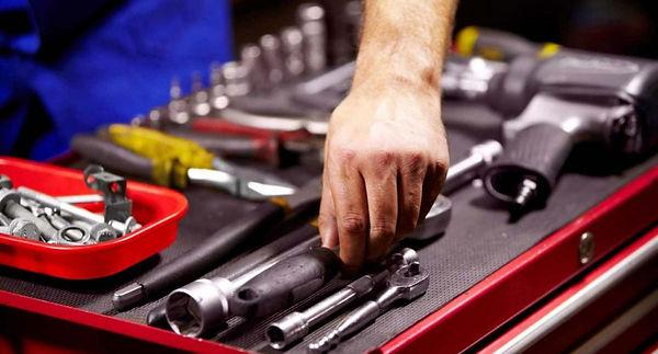 Car-Maintenance-8-951x512.jpg