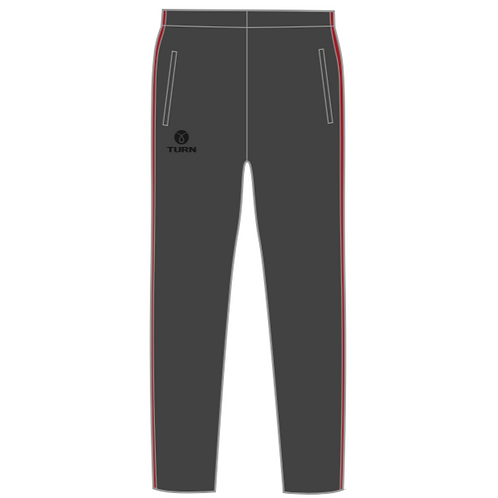 JUNIOR/BOYS Warm Up Pants