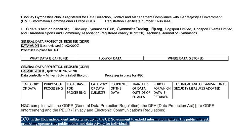 Data Compliance registration ICO (Updated01_02_2020).jpg