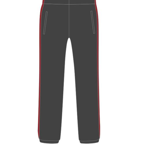 SENIOR/WOMENS Warm Up Pants