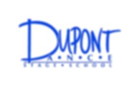 DUPONT .png