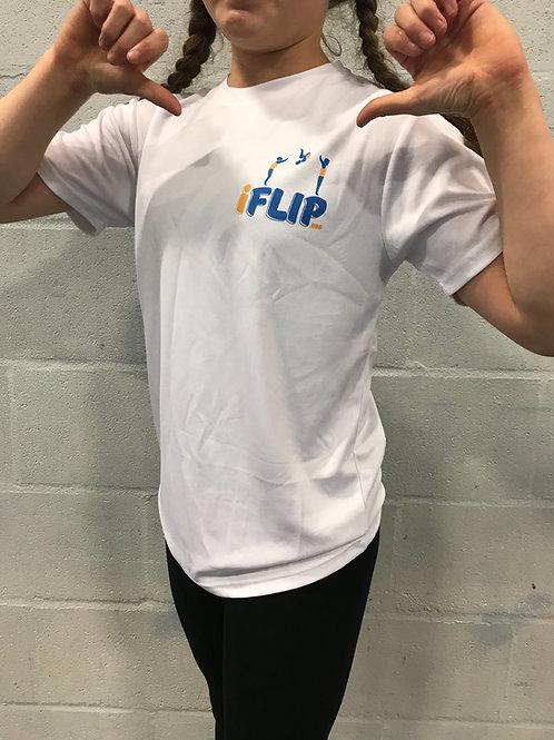 Kids SoftStyle® Ringspun Club T-Shirt
