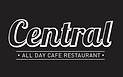 Central-Park-Restaurant-Cafe-Logo