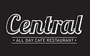 Central-Park-Restaurant-Cafe-Logo