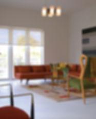 Midcentury-Rug-Floor.jpg