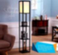 lamp shelf.jpg