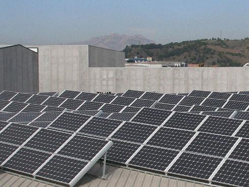 web_a_plaques-solars_1000x750 com.jpg
