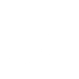 buns&burgers-BWlogo-white.png